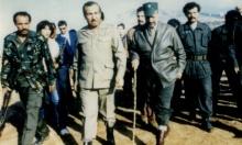 """الذكرى الـ28 لاستشهاد خليل الوزير """"أبو جهاد"""""""