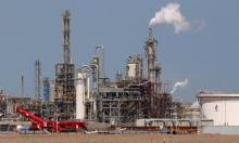 مسودة اتفاق الدوحة: تجميد الإنتاج حتى أكتوبر