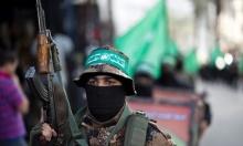 حركة حماس: لدينا ما من شأنه إتمام صفقة