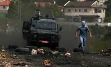 هل سيعيد جيش الاحتلال انتشاره في مناطق A؟