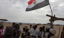 السودان: حلايب وشلاتين أسوة بتيران وصنافير
