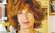 ايطاليا تتحفظ من تعيين نتنياهو لسفيرة بروما