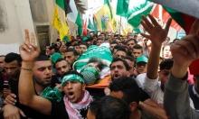 """الاحتلال يدعي تسليم جثمان شهيد """"بالخطأ"""""""