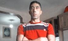 باقة الغربية: وفاة شاب متأثرا بإصابته في حادث