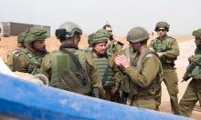 ساسة إسرائيل تستغل النفق للتحريض وتصفية حسابات داخلية