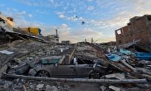 8 ملايين قتيل بسبب الكوارث الطبيعية منذ 1900