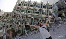 الإكوادور: ارتفاع عدد ضحايا الزلزال إلى 350