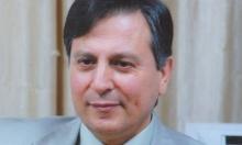 وفاة اللواء عثمان أبو غربية: رجل فتح القوي