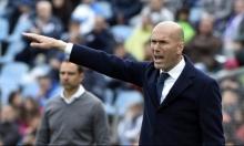 بالأرقام: ريال مدريد مع زيدان أفضل منه مع بينيتيز