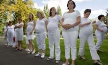 كيف تتجنبي ارتفاع ضغط الدم المرتبط بسكري الحمل؟