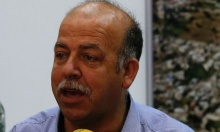 والد أبو خضير: سنلاحق القتلة ومن خلفهم حتى هدم منازلهم