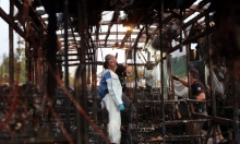 حكومة نتنياهو: استعراض الإنجازات يخفي إشكاليات جوهرية