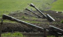 أذربيجان تسقط طائرة بدون طيارة ثانية لأرمينيا خلال ساعات