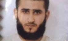 الأسير مهنا زيود يدخل عامه الـ12 في السجون الإسرائيلية