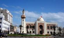 صفاقس التونسية عاصمة للثقافة العربية