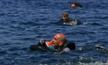 غرق 500 لاجئ وأوروبا تواصل إجراء الطرد