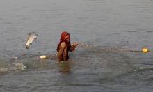 الاضطهاد يطال الروهينغا في الماء: غرق 12 شخصًا بينهم أطفال