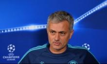 مورينيو يحدد أول 3 صفقات مع مانشستر يونايتد!