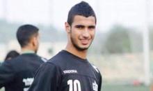 محمد خطيب: سعيد بتمديد تعاقدي مع أخاء الناصرة