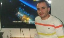 الطيبة: تمديد اعتقال مشتبه بقضية مقتل جبارة