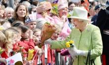 كيف احتفلت الملكة إليزابيث بعيد ميلادها؟