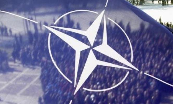 """قائد """"الأطلسي"""" المقبل: قوة مدرعة أميركية بأوروبا ستردع روسيا"""