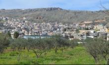 32 سلطة محلية عربية تعترض على مخطط المباني الزراعية