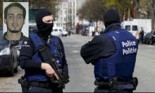 هجمات بروكسل: نجم العشرواي احتجز رهائن بسورية