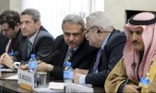 جنيف: المعارضة تعلن مواصلة مشاركتها المفاوضات حتى الأربعاء
