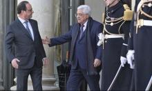 فرنسا تطلع إٍسرائيل على نيتها عقد قمة دولية للسلام