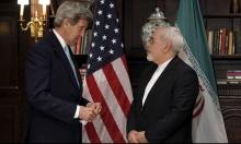تأكيد أميركي لرفع العقوبات عن طهران