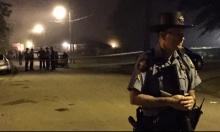 جريمة قتل جماعية ثانية الجمعة في الولايات المتحدة