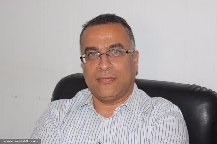 عكا: الوقف الإسلامي ينجح باستعادة خان العمدان