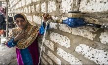 """مصر: اضغط """"لايك"""" لإمداد قرى فقيرة بالمياه"""