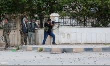 سورية: الأكراد يملون شروطهم على النظام في القامشلي