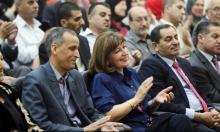 الأردن: انطلاق الدورة الـ15 لمهرجان الشعر العربي