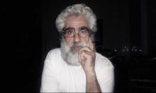 """مؤسس """"أبناء اليرموك"""" لـ""""عرب48"""": مقاتلو داعش يتعالجون بمشافي دمشق"""