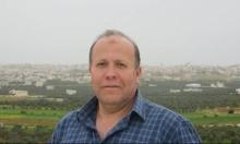 الاحتلال يعتقل عالم الفيزياء الفلسطيني عماد البرغوثي