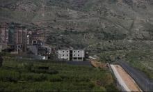 إسرائيل تستغل الأزمة السورية لانتزاع شرعية دولية لضم الجولان