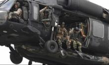وول ستريت جورنال: النظام السوري عقد صفقات مع داعش