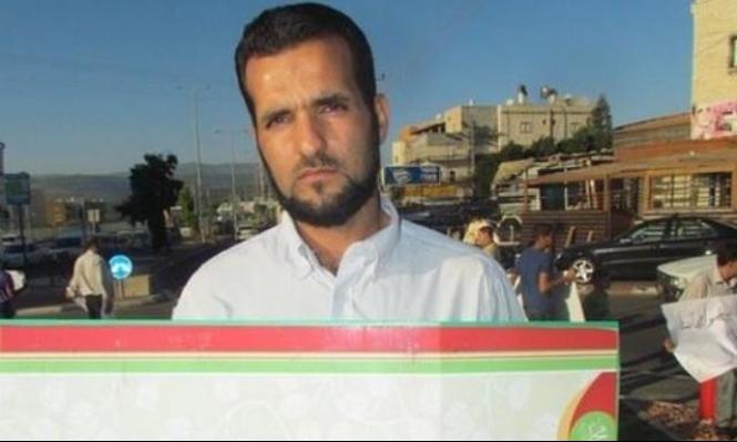 عرابة: اعتقال ناشط في الحركة الإسلامية (الشمالية)
