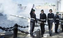 السويد: حالة تأهب تحسبا من هجوم قد ينفذه داعش