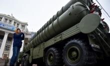 موسكو تسلم إيران S-300 أبكر من المتوقع