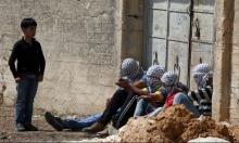 مداهمات واعتقالات بمختلف مناطق الضفة والقدس المحتلتين