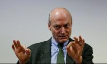 ألمانيا: إعفاء رئيس الاستخبارات الخارجية من منصبه