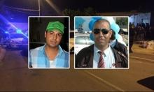 عبلين: أمر حظر نشر تفاصيل جريمتي قتل نابلسي وحسنين