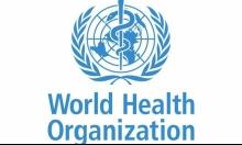 وفاة 450 ألف مولود في إقليم شرق المتوسط عام 2015