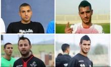 لاعبون من البلاد يتوقعون الفائز بين أتلتيكو وبايرن