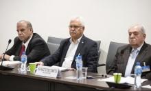 محادثات جنيف متوقفة ومطالبة النظام وحلفائه بوقف الانتهاكات