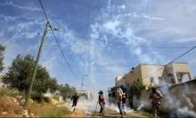 جيش الاحتلال: هبوط عدد العمليات لا يشير لخفوت الهبة